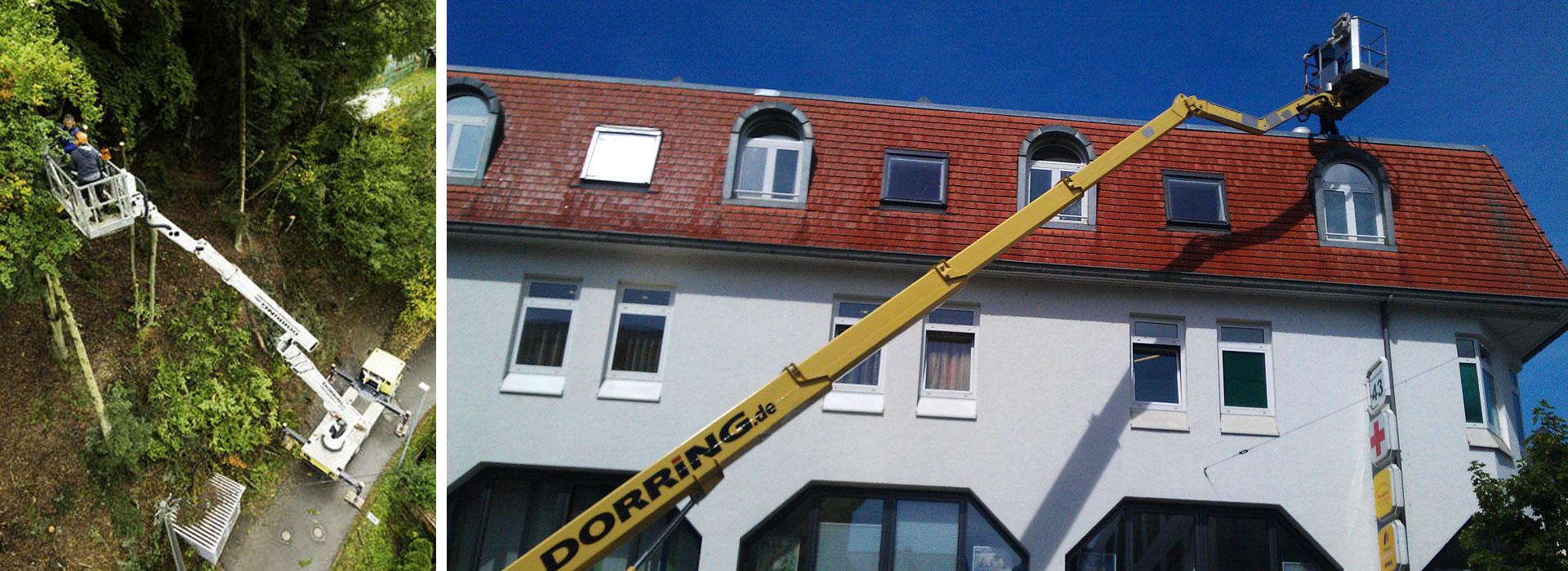 arbeitsbuhne-mieten-karlsruhe-fuer-baumschnitt-und-dacharbeiten